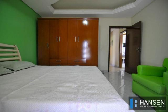 Casa à venda com 3 dormitórios em João costa, Joinville cod:1907 - Foto 15