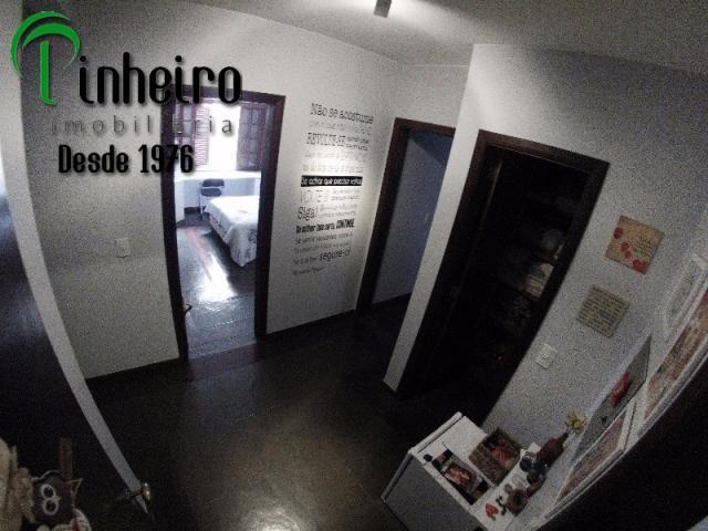 SHIS QI 23 - Casa Terreá - Foto 3