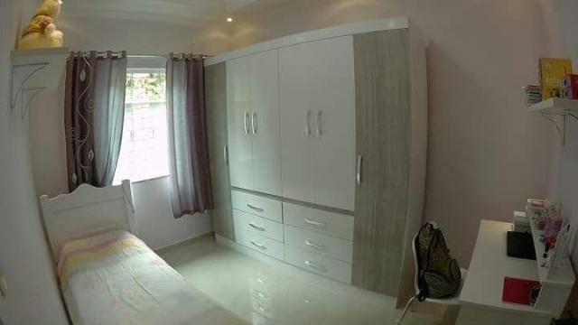 Casa à venda com 3 dormitórios em João costa, Joinville cod:1678 - Foto 14