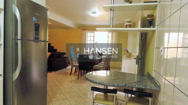 Casa à venda com 5 dormitórios em Saguaçú, Joinville cod:2311 - Foto 19