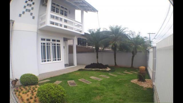 Casa à venda com 3 dormitórios em Boehmerwald, Joinville cod:2120 - Foto 3