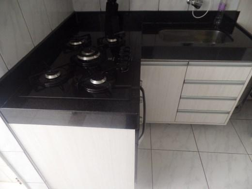 Apartamento à venda com 2 dormitórios em Santa efigênia, Belo horizonte cod:18240 - Foto 11