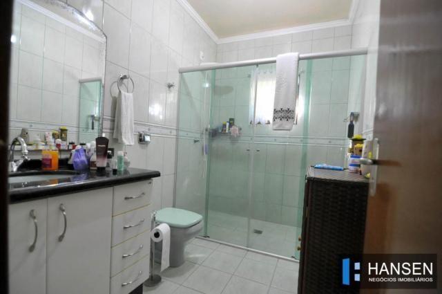 Casa à venda com 3 dormitórios em João costa, Joinville cod:1907 - Foto 16