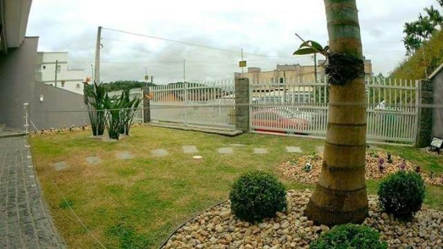 Casa à venda com 3 dormitórios em João costa, Joinville cod:1678 - Foto 15