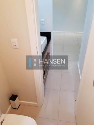 Casa à venda com 5 dormitórios em América, Joinville cod:2068 - Foto 19