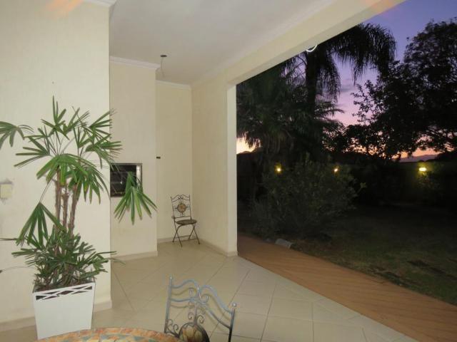 Casa à venda com 5 dormitórios em Glória, Joinville cod:2073 - Foto 20