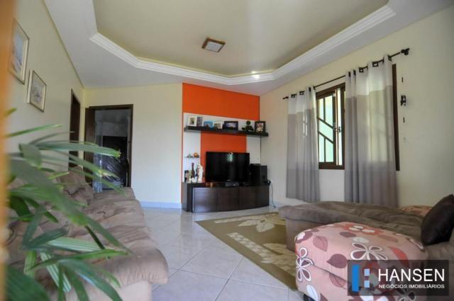Casa à venda com 3 dormitórios em João costa, Joinville cod:1907 - Foto 7