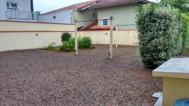 Casa à venda com 4 dormitórios em América, Joinville cod:1377 - Foto 10