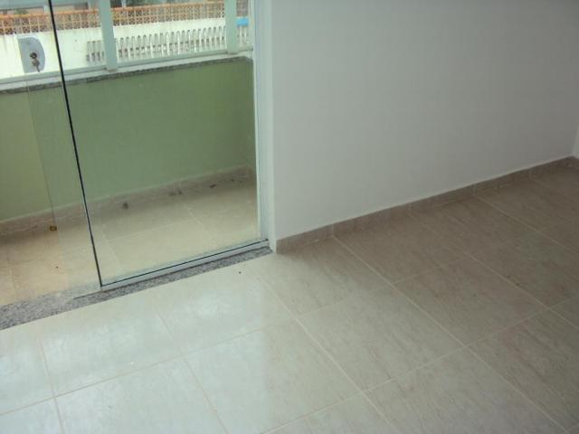 Casa à venda com 2 dormitórios em Santa catarina, Joinville cod:1205 - Foto 17