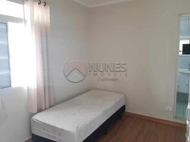 Casa para alugar com 5 dormitórios em Vila osasco, Osasco cod:183761 - Foto 13
