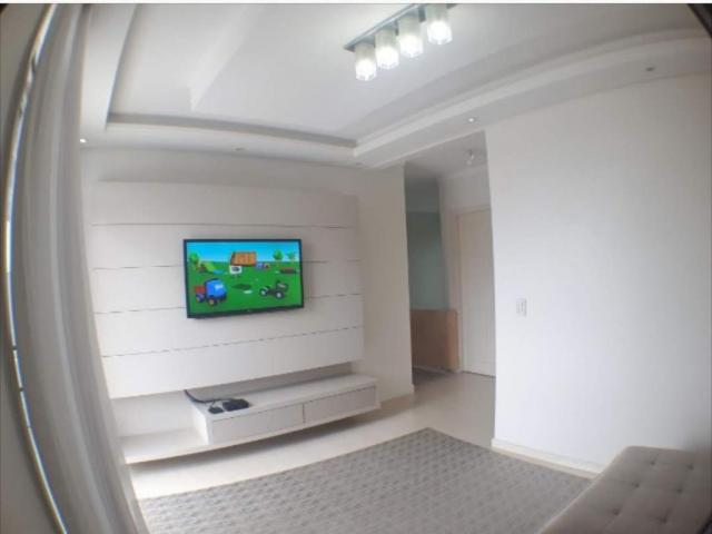 Casa à venda com 3 dormitórios em Boehmerwald, Joinville cod:2120 - Foto 7