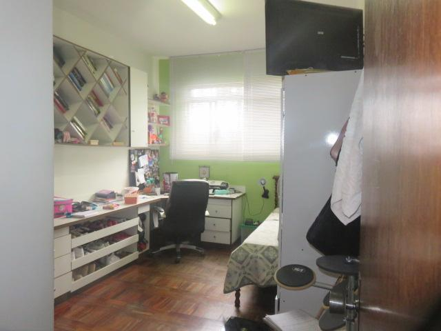 Casa a venda no bairro ipanema - Foto 8