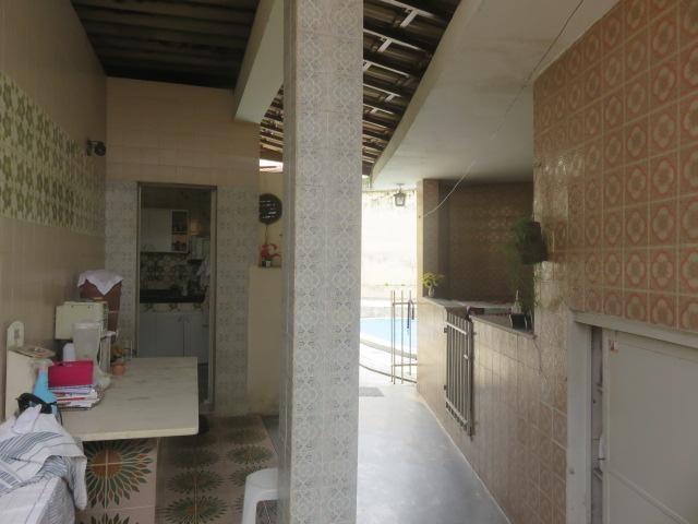 Casa a venda no bairro ipanema - Foto 15