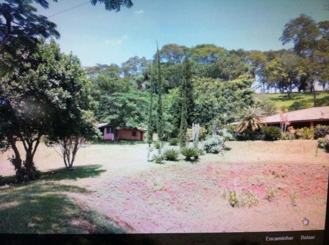 Sítio à venda em Centro, Batatais cod:4569 - Foto 2