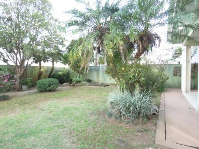 Casa à venda com 5 dormitórios em Glória, Joinville cod:2073 - Foto 5