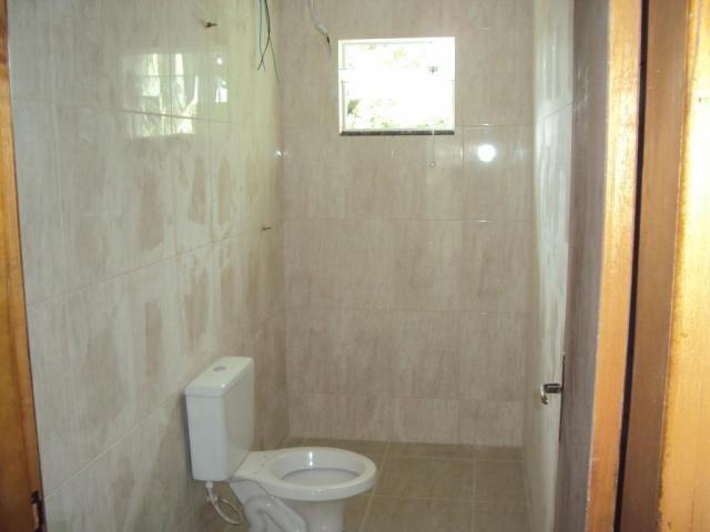 Casa à venda com 2 dormitórios em Santa catarina, Joinville cod:1205 - Foto 25