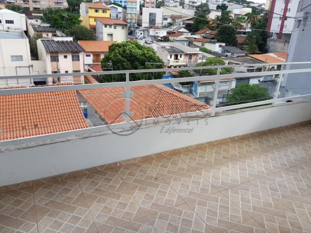 Casa para alugar com 5 dormitórios em Vila osasco, Osasco cod:183761 - Foto 18