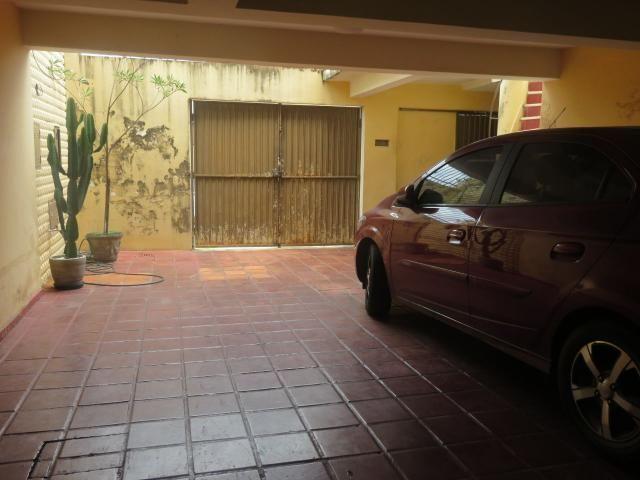 Casa a venda no bairro ipanema - Foto 20