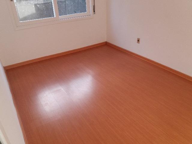 Apartamento central com garagem, Rua Santa Cruz, 2321 - Foto 4