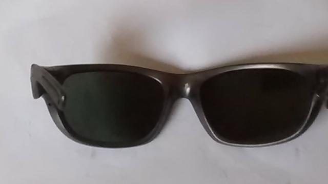 c668959e70190 Óculos Ray-Ban original