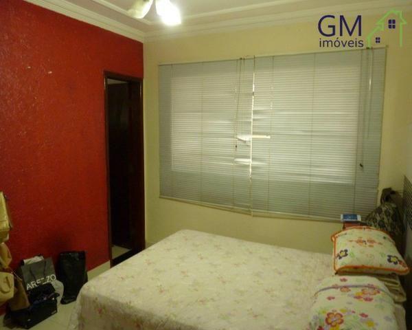 Casa a venda Quadra 09 Sobradinho I / 02 Quartos / Sobradinho DF / De Pavimento / Churras - Foto 9