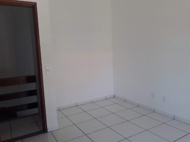 Casas em Guapimirim, bairro Quinta Mariana , 2 pavimentos, 2 quartos. - Foto 4