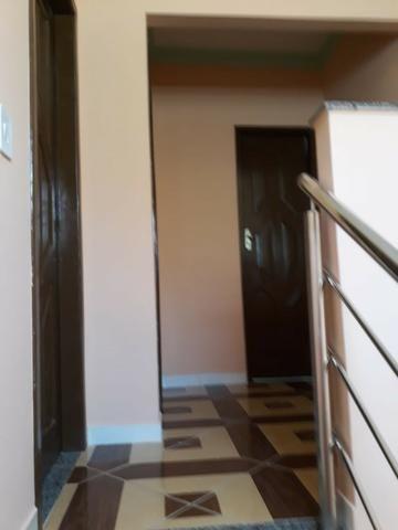 Casa em Vila de Abrantes - Foto 9