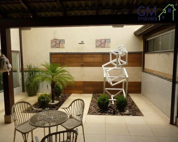 Casa a venda Quadra 09 Sobradinho I / 02 Quartos / Sobradinho DF / De Pavimento / Churras - Foto 19