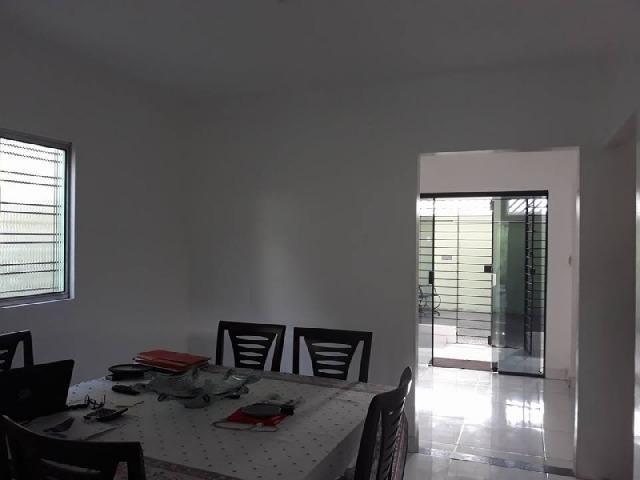 Casa duplex Alto Padrão 4 qtos/ na laje/ cobertura/ 3 vagas/ ibura de baixo - Foto 15