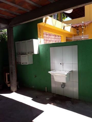 Casa em Vila de Abrantes - Foto 18
