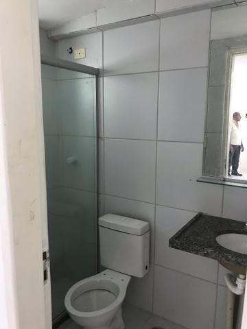 Aptos flats novos no Rosarinho - Foto 14