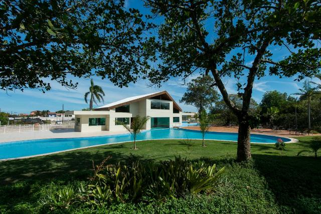 Terreno no Condomínio Mar Dule 300 m² - Foto 15