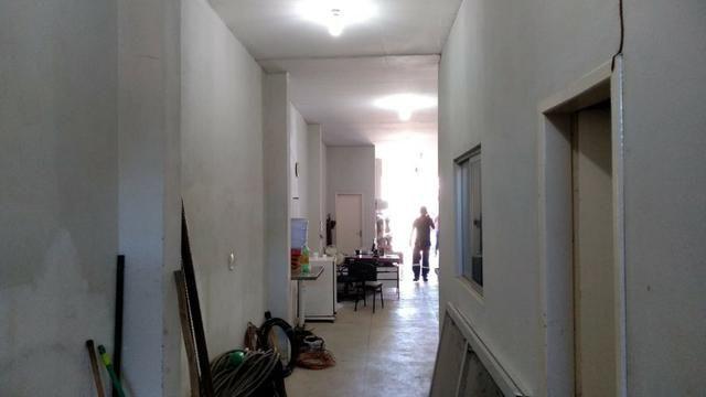 Vende-se Prédio na Av. Triunfo em Serra Talhada-PE - Foto 11