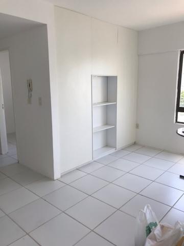 Aptos flats novos no Rosarinho - Foto 17
