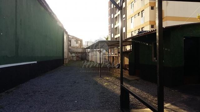 Terreno para alugar em Botafogo, Campinas cod:TE033007 - Foto 4