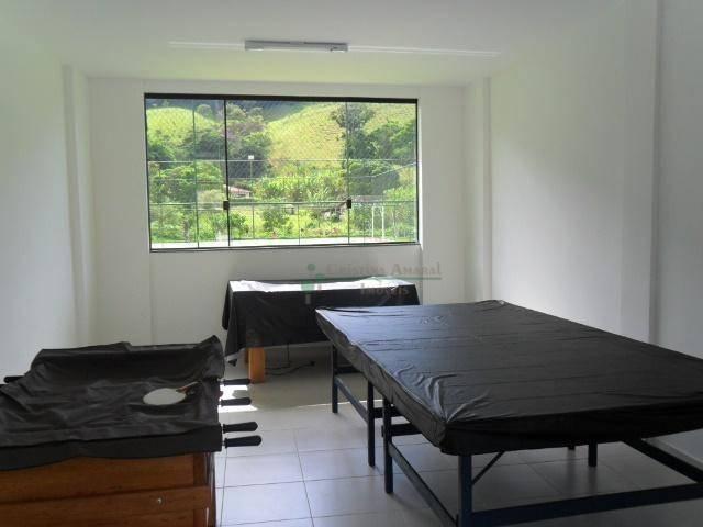 Terreno rural à venda, Vargem Grande, Teresópolis. - Foto 6