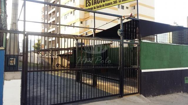 Terreno para alugar em Botafogo, Campinas cod:TE033007 - Foto 2