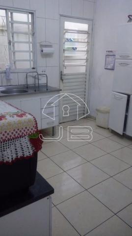 Casa à venda com 3 dormitórios em Jardim terras de santo antônio, Hortolândia cod:CA002814 - Foto 5