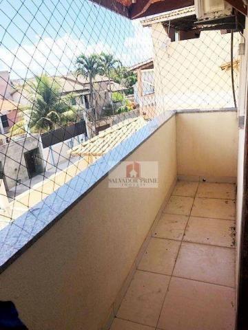 Casa duplex, 4 dormitórios sendo 1 suíte, 190 m², dependência de empregada, salas, 2 garag - Foto 17