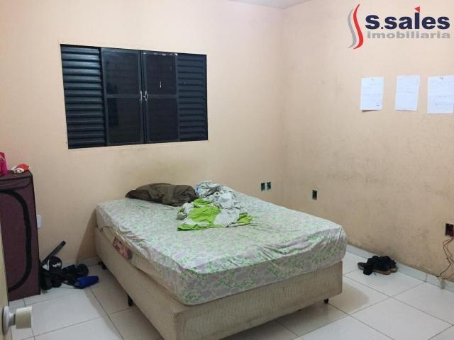 Casa à venda com 2 dormitórios em Águas claras, Brasília cod:CA00351 - Foto 8