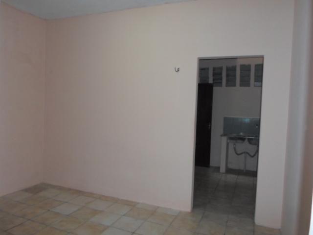 Apartamento para aluguel, 1 quarto, vila união - fortaleza/ce - Foto 16