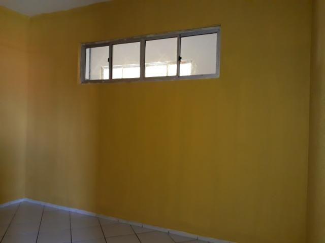Apartamento para aluguel, 1 quarto, vila união - fortaleza/ce - Foto 14