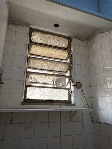 Apartamento no Catete, 1 Quarto - 40m² - Foto 17