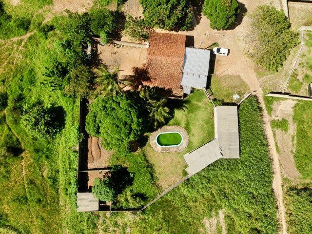 Área com 90000 m² por R$ 4.999.900,00 - São José de Mipibu/RN - Foto 12