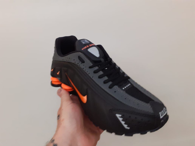 Nike shox R4 - Foto 6