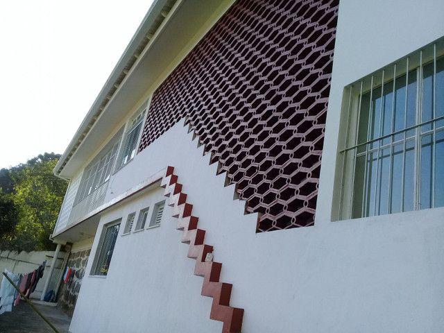 Ótima residência no Quarteirão Ingelheim com renda mensal de R$5.500,00 - Foto 4