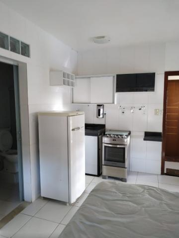 Casa de condomínio à venda com 1 dormitórios em Praia do flamengo, Salvador cod:PP223 - Foto 6