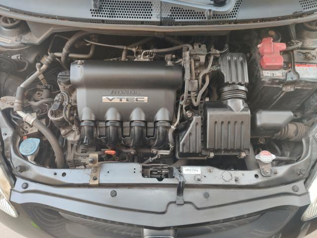 Honda Fit ex CVT - Foto 12
