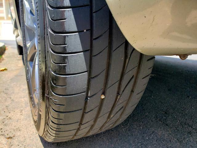 Citroen C4 Hatch - Foto 7