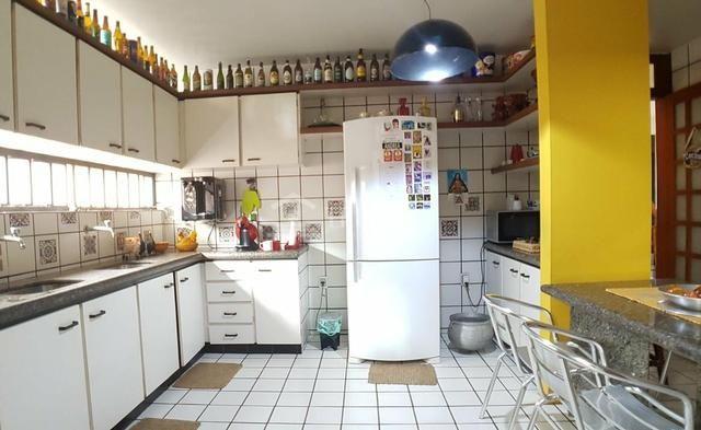 Casa Solta No Ininga Com 317m2 Área de Lazer Com Piscina - Foto 5